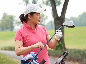 Best Drivers for Seniors Golfers